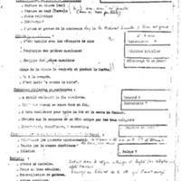 GRE Bin_082.pdf