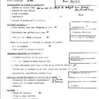 SEV Bin_052.pdf