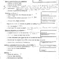 MUR Bin_070.pdf