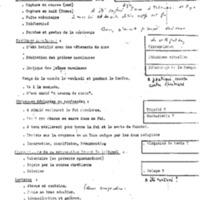 GRE Bin_083.pdf