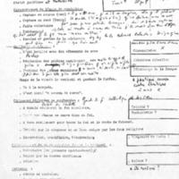 GAL 24.pdf