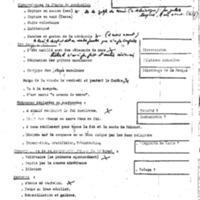 SAR Bin_059.pdf