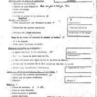SIC Bin_0412.pdf