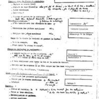 CAN 20.pdf