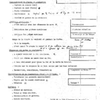 GRE Bin_014.pdf