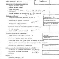 SIC Bin_0153.pdf