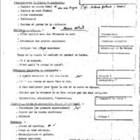 SAR Bin_033.pdf
