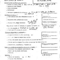 SIC Bin_0117.pdf