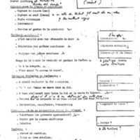 SIC Bin_0113.pdf