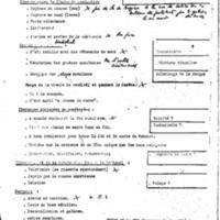 SIC Bin_0392.pdf