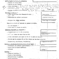 MUR Bin_090.pdf