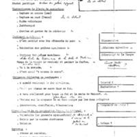 SIC Bin_0144.pdf