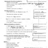 SEV Bin_073.pdf