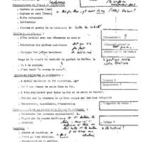 SIC Bin_0252.pdf
