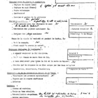 SAR Bin_045.pdf