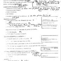 MAJ Bin_104.pdf