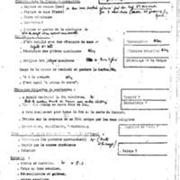 MUR Bin_215.pdf