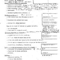 SIC Bin_0486.pdf