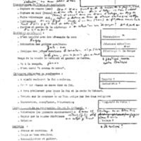 SIC Bin_0478.pdf