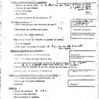 MAJ Bin_029.pdf