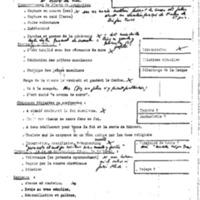 SAR Bin_069.pdf