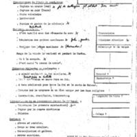 SIC Bin_0383.pdf