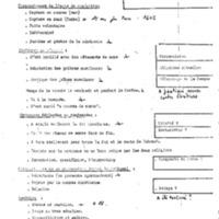 SIC Bin_0220.pdf