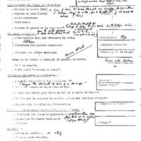 MAJ Bin_077.pdf