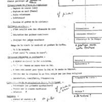 GAL 14.pdf