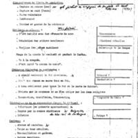 SAR Bin_044.pdf