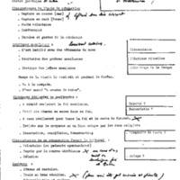 SAR Bin_011.pdf