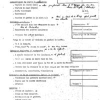 GRE Bin_064.pdf