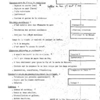 SEV Bin_071.pdf