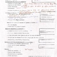 MER 19.pdf