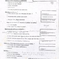 MUR Bin_157.pdf