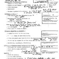 POR 3.pdf
