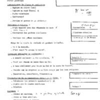 MUR Bin_021.pdf