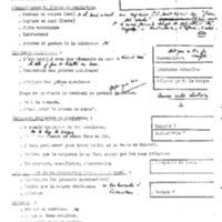 MAJ Bin_064.pdf