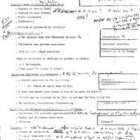 BAR Bin_024.pdf