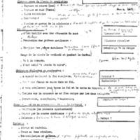 MUR Bin_130.pdf
