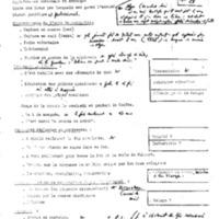 MAJ Bin_112.pdf