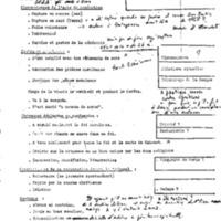 TOL Bin_012.pdf