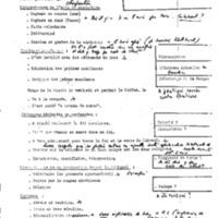 SIC Bin_0198.pdf