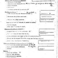 MUR Bin_216.pdf