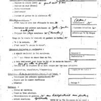 SIC Bin_0342.pdf