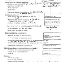 POR 2.pdf