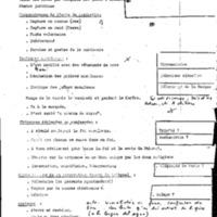 SIC Bin_0503.pdf