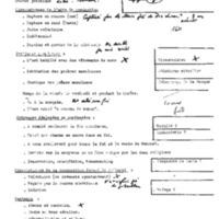 SEV Bin_058.pdf