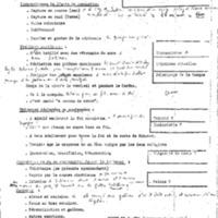 MUR Bin_094.pdf