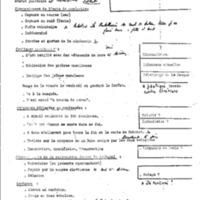 SIC Bin_0131.pdf